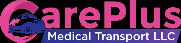 CarePlus Medical Transport LLC